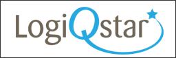 LogiQstar