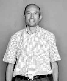 Francisco, consultor de Dynamics NAV i d'Ekadis
