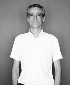 Frédéric Lemistre