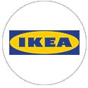 Ikea, tienda de muebles