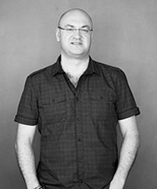 Juan Antonio Orta