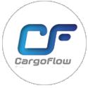 Cargo Flow