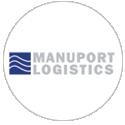 Manuport logistica