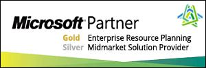 Ekamat, Microsoft Partner