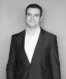 Rubén Quesada