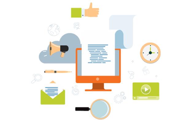 Digitaliza tus documentos