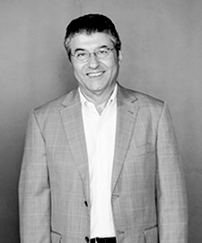 Juan Rosas