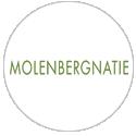 MolenBergnatie
