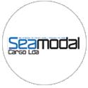 Sea Modal