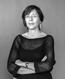 Marina Estévez