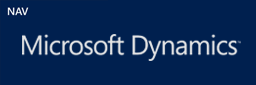 Ekamat, Micosoft Dynamics Partner