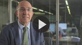 Vídeo explicación funcionamiento Navision